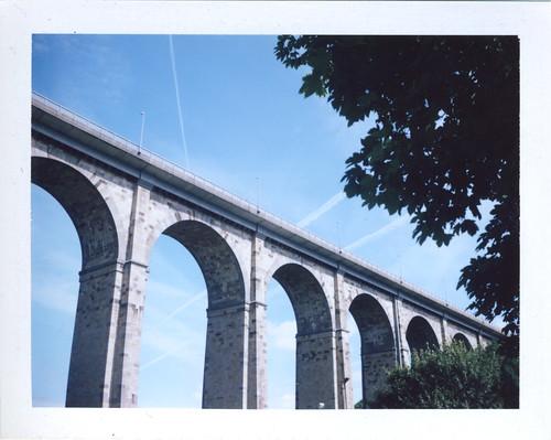 Viaduct | by Barney909