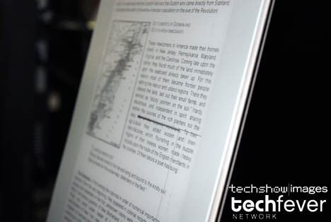 plastic_logic_eBook_demo_fall_2008_2 | by momentimedia
