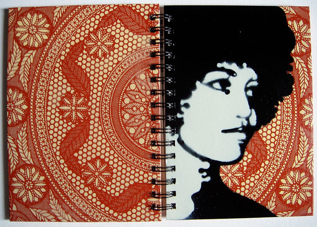 Note Book One