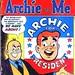 ArchMe25-01