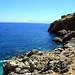 Cala della Capreria, Lo Zingaro Nature Reserve, Sicily