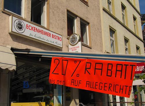 Frisch Türkische Küche Stuttgart