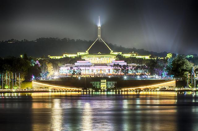 Enlighten Parliament HDR (in explore) 20140307 003