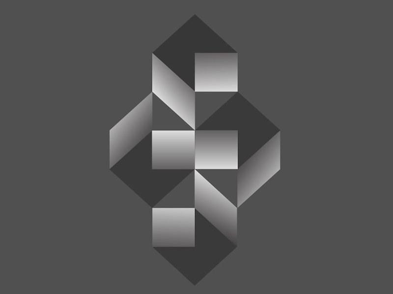 Generación de Módulos 3D