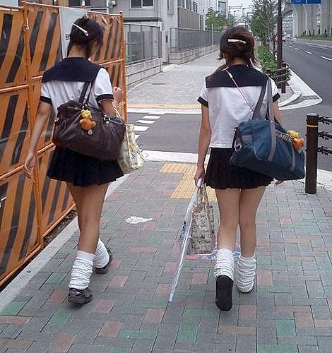 Interracial sex japanese school girl ass hole teen sex