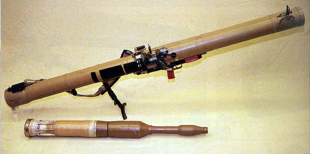 RPG-29_USGov