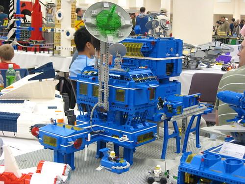 BrickCon 2008 - October 5 - 16.jpg