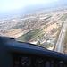 Video Landung Superdimona
