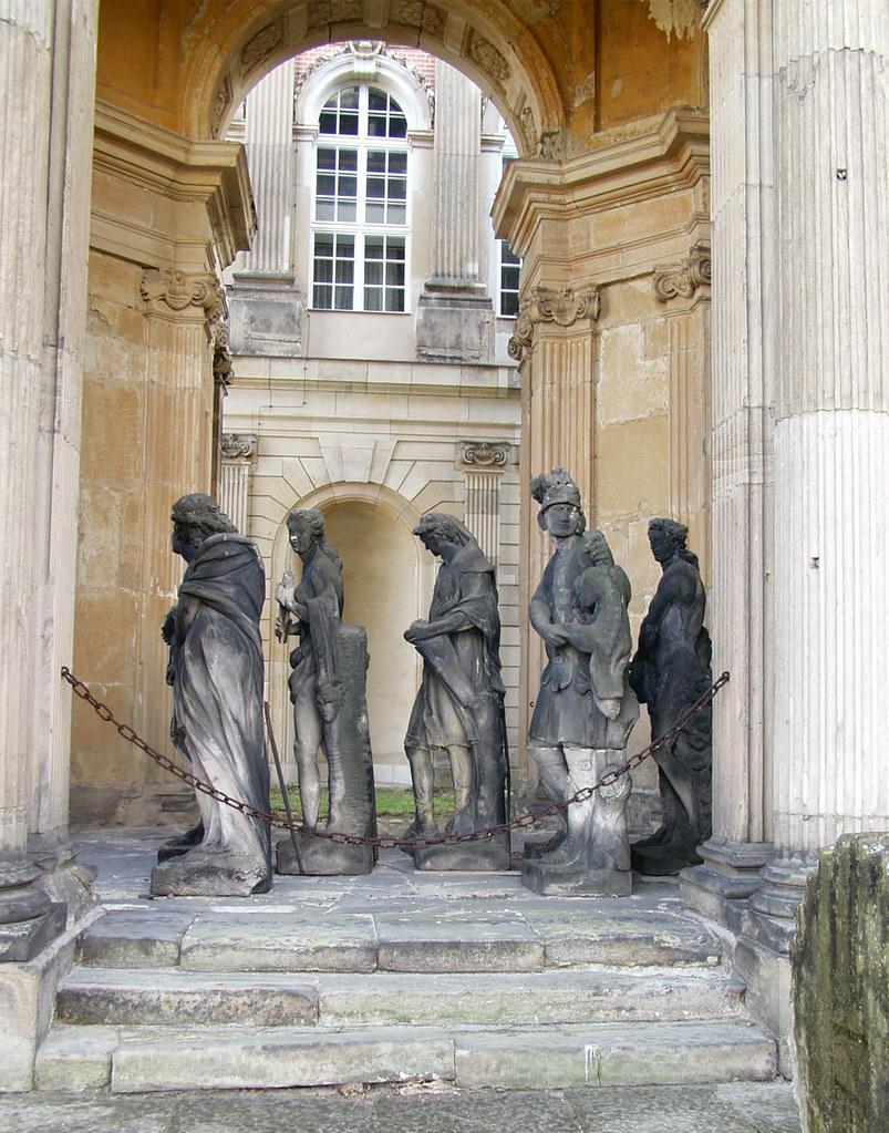 Sanssouci1_k