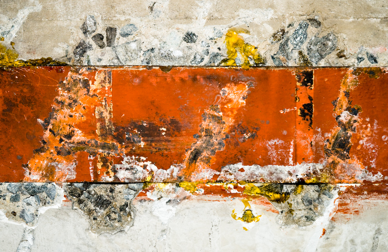 nyc_subway_abstract-4688