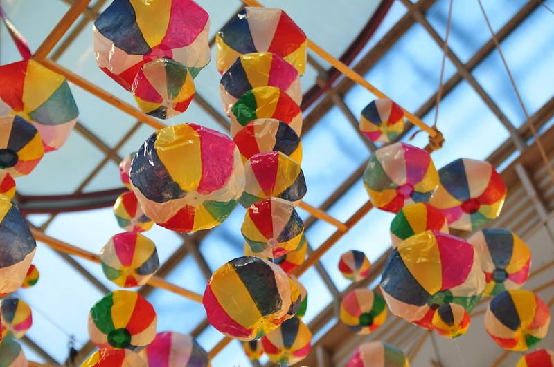 asagaya tanabata Festival_00005
