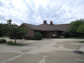 Champaign, Illinois Apostolic Christian Church