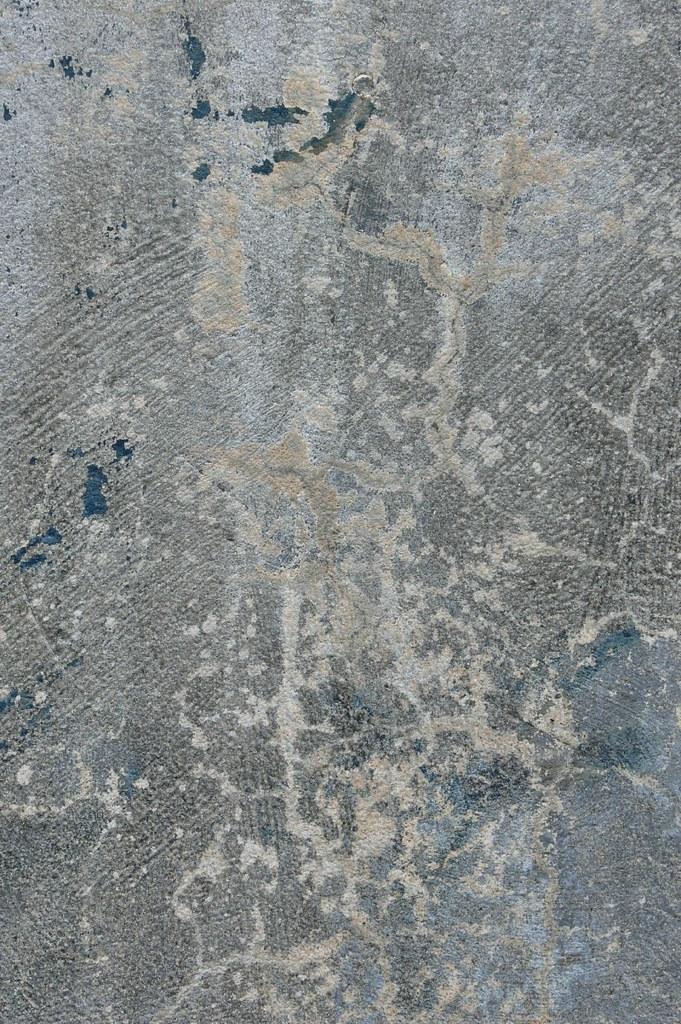 Concrete Texture by Wayfaring Wanderer
