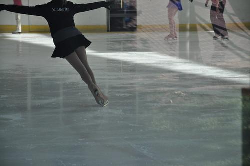 Ice Skating | by fczuardi