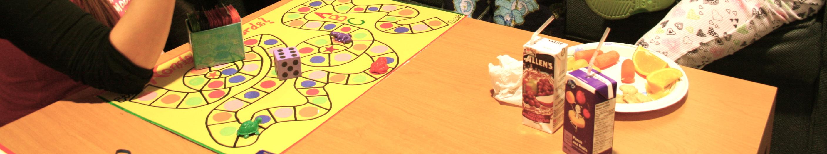 Ігровий слот starburst