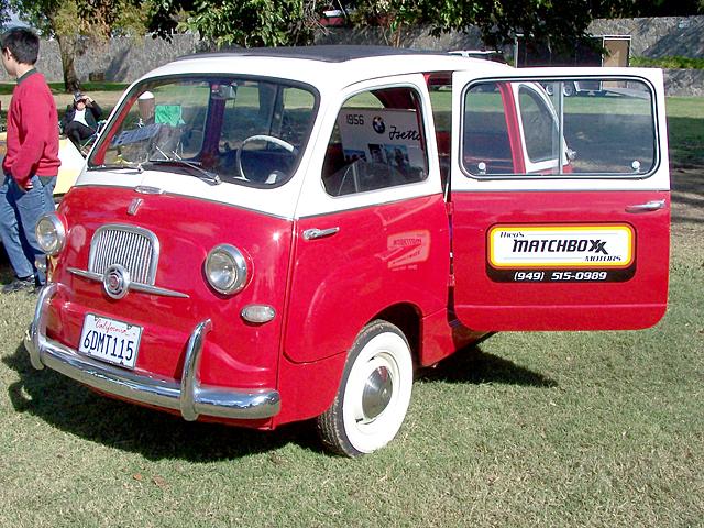 Fiat van.jpg
