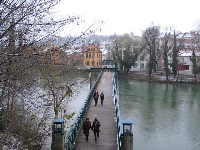 Steyr - Austria