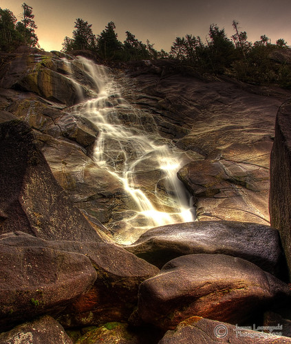 geotagged falls shannon seatosky 1152 janusz leszczynski infinestyle fortheloveofphotography frhwofavs squamishe geo:lat=49669444 geo:lon=123155833