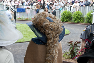 Kentucky Derby 7May2011 a_2228 | by Henry Huey Photography