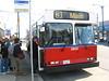2805: 3 Main (at 41st NB)