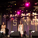 FMM 2008 - Rachel Unthank & The Winterset