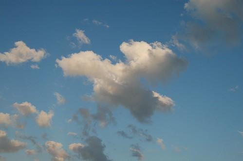 cloud chattanooga d50 nikon tennessee nikond50 serenity spaceship firefly hixson hixsontn josswedon