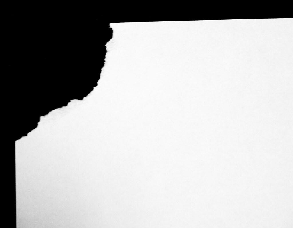 Paper Texture - Torn C...