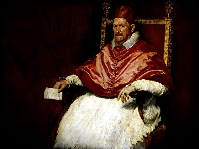 Diego Velázquez 30