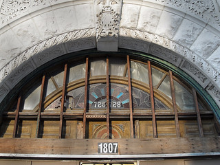 THALIA HALL_PILSEN (ORIGINAL ADDRESS) 2