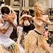 Fremont Solstice Parade - June 21 2008