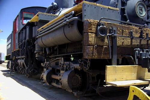 railroad arizona southwest station train williams quote rail railway transportation depot locomotive grandcanyonrailroad alhikesaz