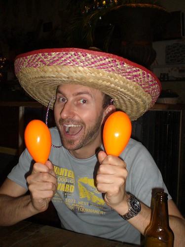 Matt Cuttle | by gamesweasel