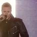 Video Starmania 17.10.08