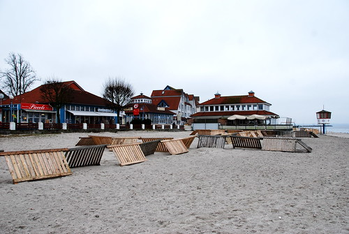 Laboe, December 2008 | by Mispahn
