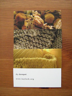 moo minicards | by this lyre lark