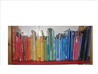 Children books | by prolibro