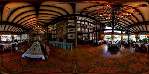 panorama hotel tour kirchen 360 panoramic fisheye virtual grad siegen peleng rundgang ptgui katzenbach betzdorf mudersbach virtueller brachbach