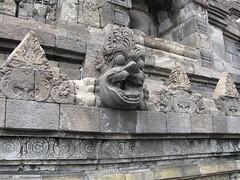 Borobudur   by curt_ferrell