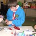 Vale of Clwyd Beavers Craft Party