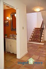 hallway after | by cindylinsf