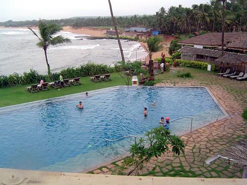 Goa | by Ravikiran Rao
