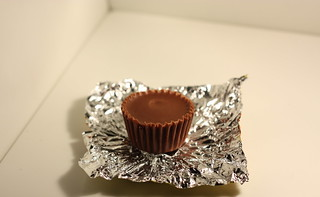 Chocolate | by Marcus  Q