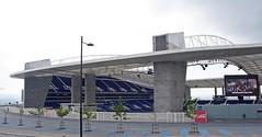 Stadion do Dragão