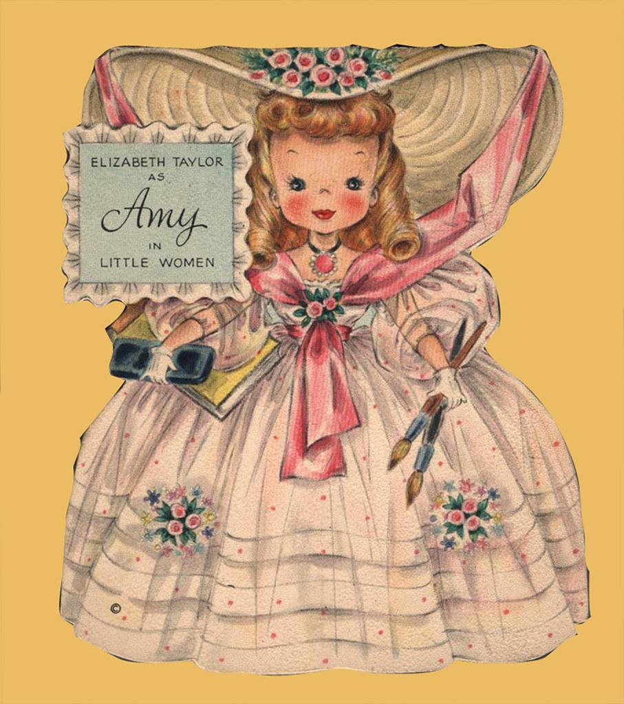 Кукла-ребенок открытка, днем свадьбы стихи