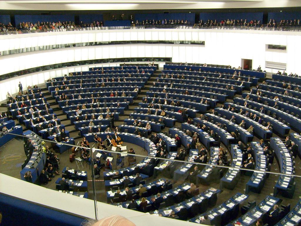 Kuvahaun tulos haulle european union parliament