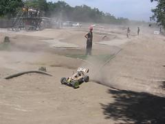 Nacional XRC 2007 083 (Large) | by Xrc Racing