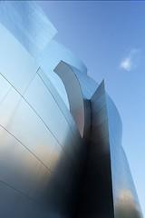 citadel | by Gordon McGregor