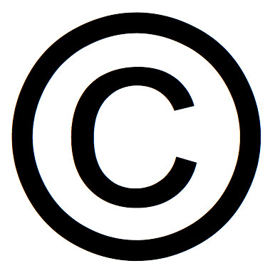 the church guide to copyright law complete coverage of all important copyright issues for churches and clergy
