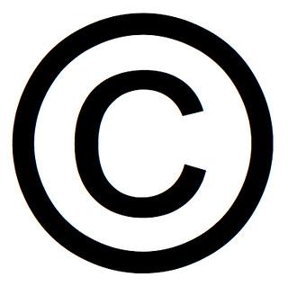 Copyright Symbols | Copyright all rights reserved symbols (w… | Flickr