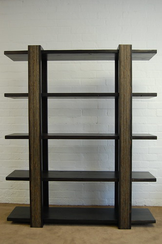 Trousdale Bookcase | by urbanwoods123